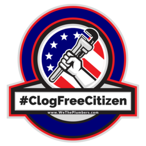 clogfreecitizen